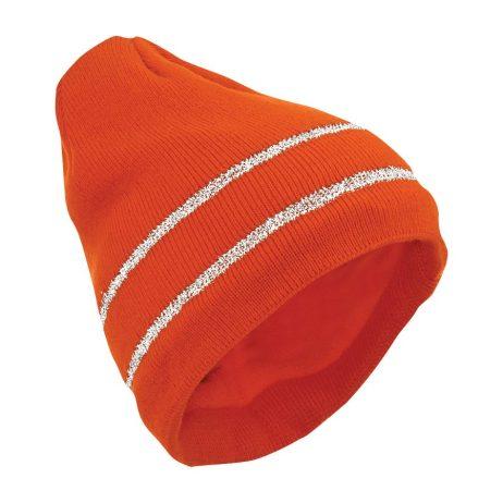 Orange Toque
