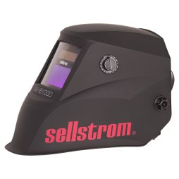 Advantage Welding Helmet