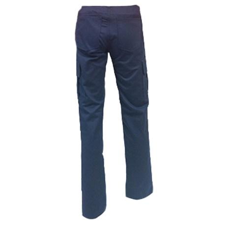 Women's FR Cargo Pants