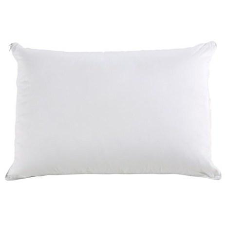 Softick Pillow