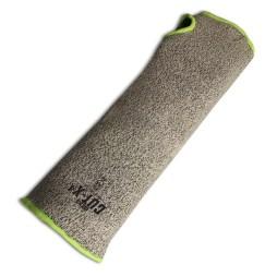 cut-x cut resistant sleeve
