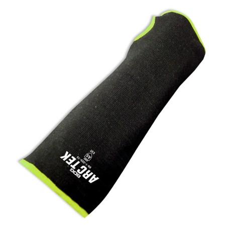 cut resistant sleeve
