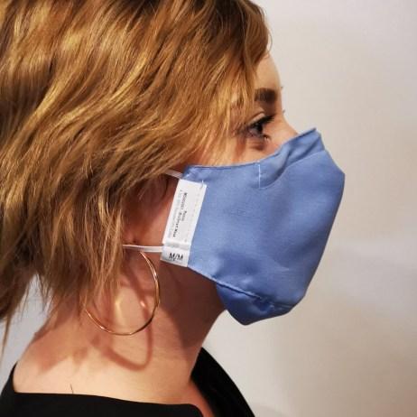 biosmart mask 2