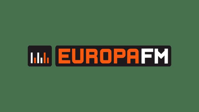 Europa FM en directo