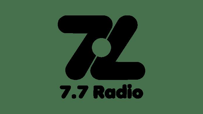 7punto7 Radio en directo