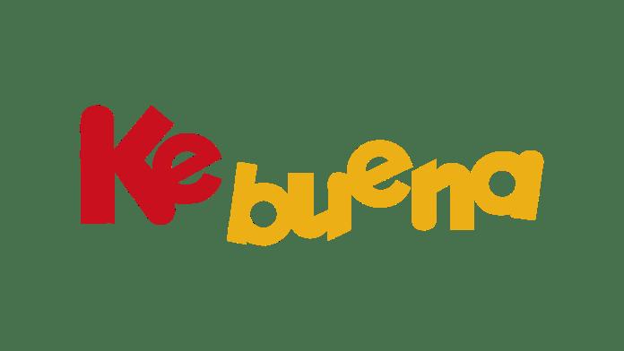 KeBuena España en directo