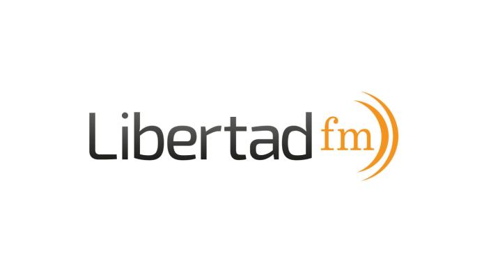 Libertad FM en directo, Online