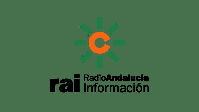 Radio Andalucía Información en directo