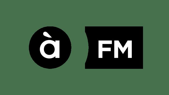 À Punt FM en directo, Online