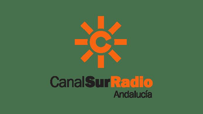 Canal Sur Radio en directo