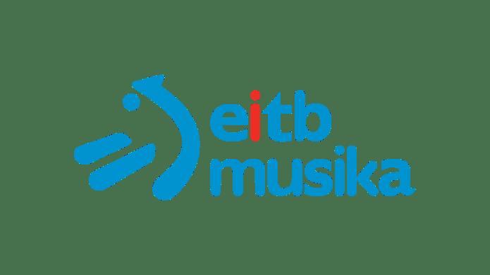 EiTB Musika en directo