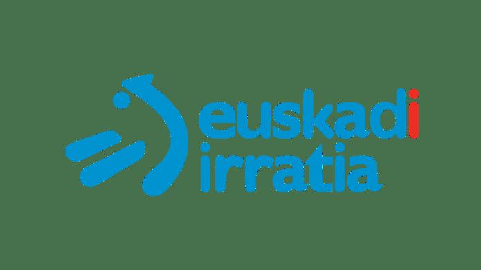 Euskadi Irratia en directo