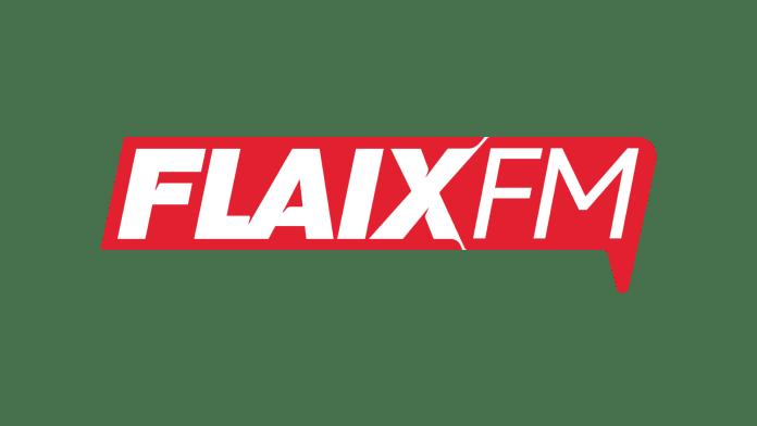 Flaix FM en directo