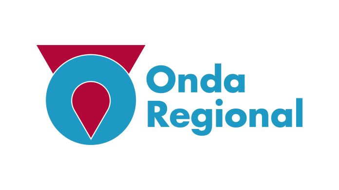 Onda Regional de Murcia en directo