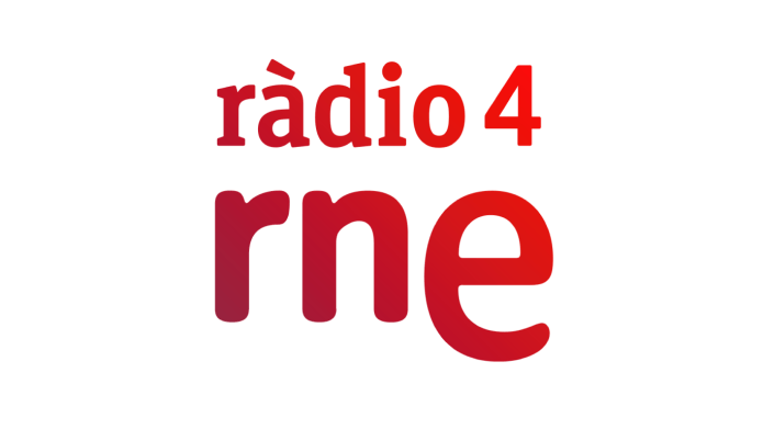 Ràdio 4 en directo, Online