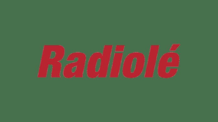 Radiolé en directo