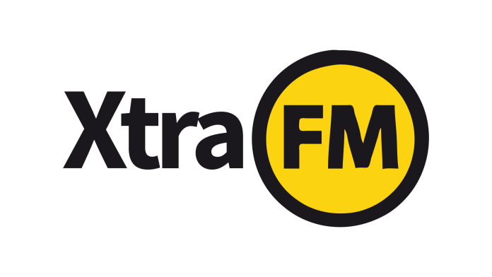 XtraFM Costa Blanca en directo