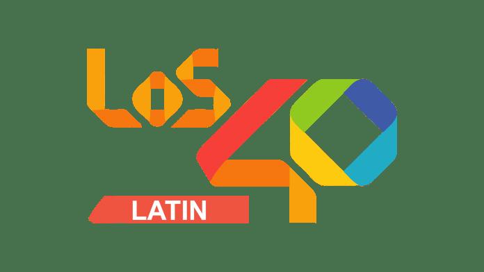 Los 40 Latin en directo, Online