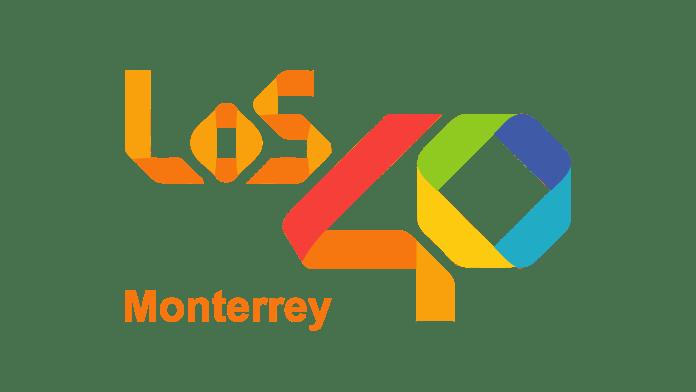 Los 40 Monterrey en directo, Online