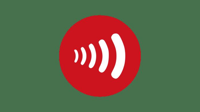 Ràdio Sabadell en directo