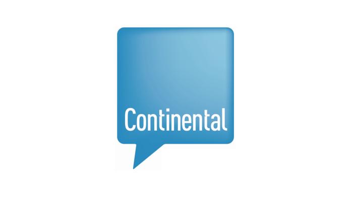 Radio Continental en directo