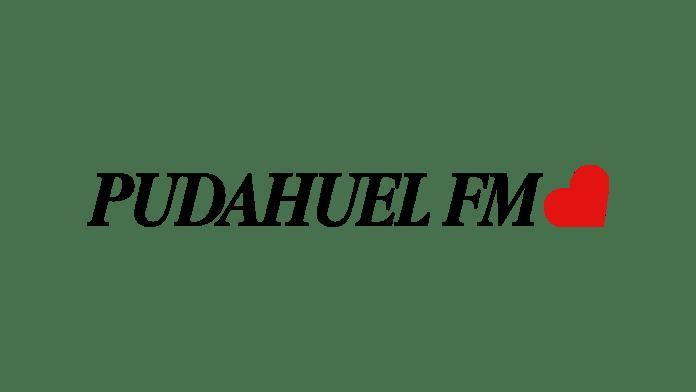 Radio Pudahuel en vivo