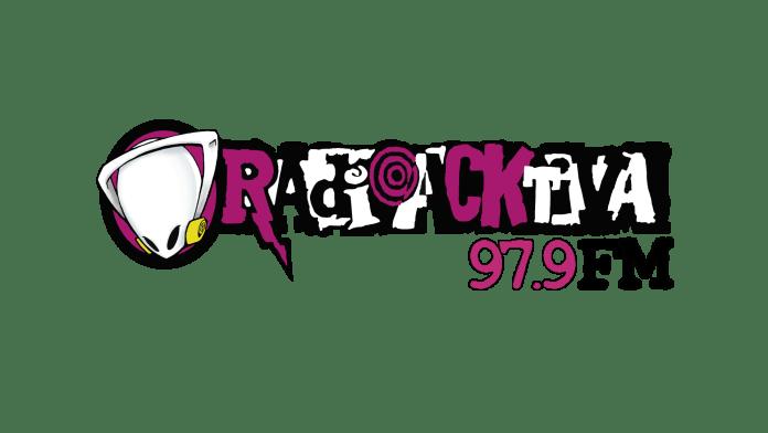 Radioacktiva Bogotá en vivo