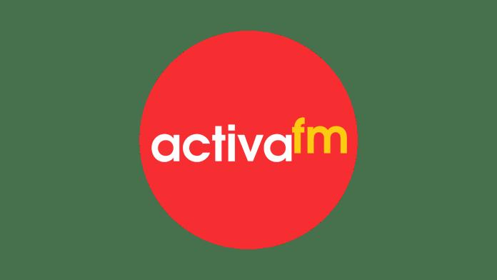 Activa FM en directo