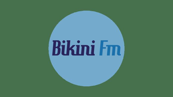 Bikini FM Alicante en directo