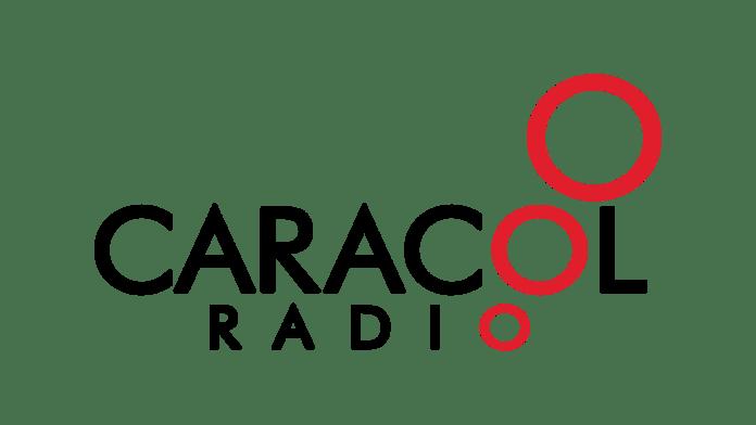 Caracol Radio en vivo