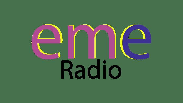Eme Radio en directo