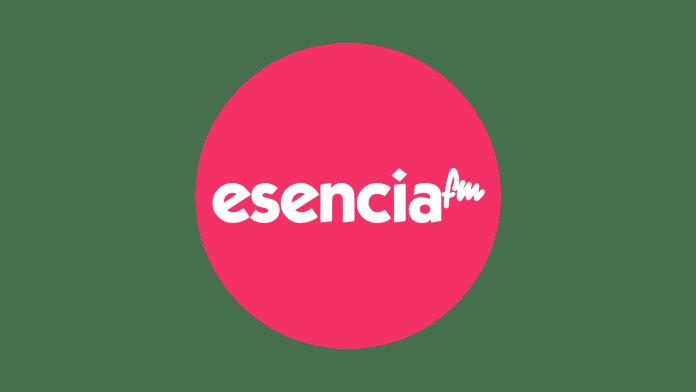 Esencia FM en directo