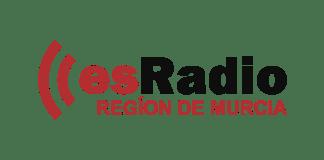 esRadio Región de Murcia en directo