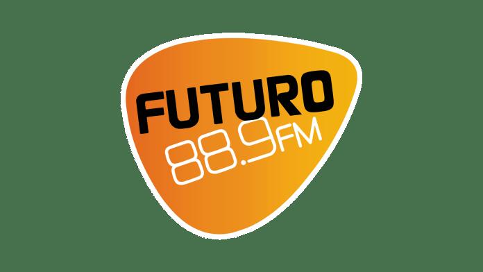 Radio Futuro Chile en vivo