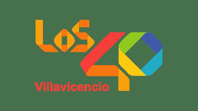 Los 40 Villavicencio en directo, Online