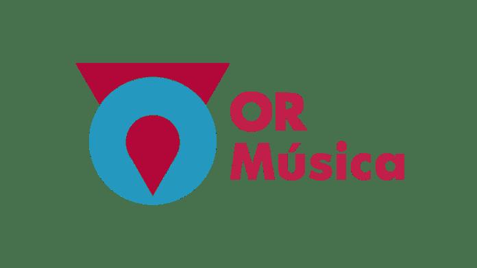 Onda Regional Música en directo