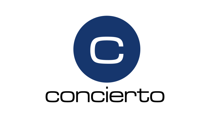 Radio Concierto en vivo