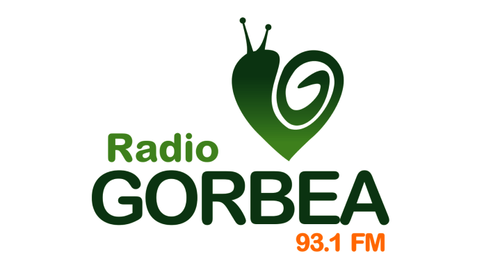 Radio Gorbea en directo