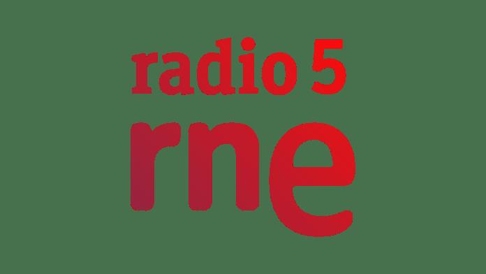 Radio 5 en directo