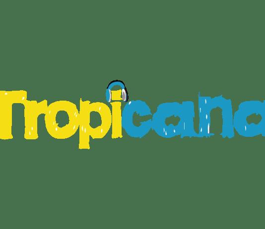 Tropicana FM en vivo