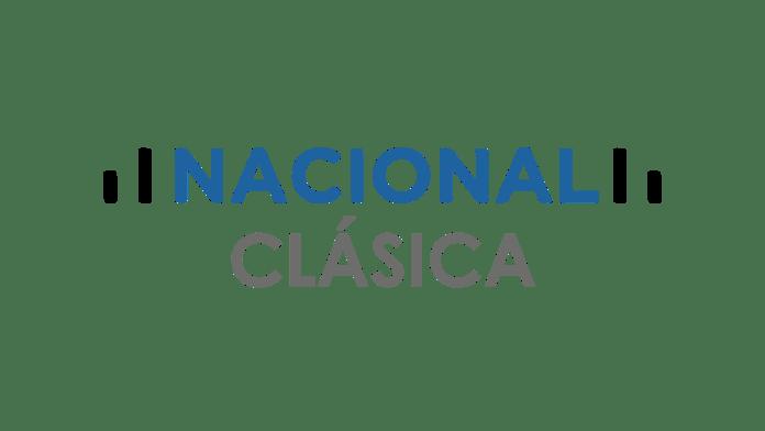Nacional Clásica en vivo