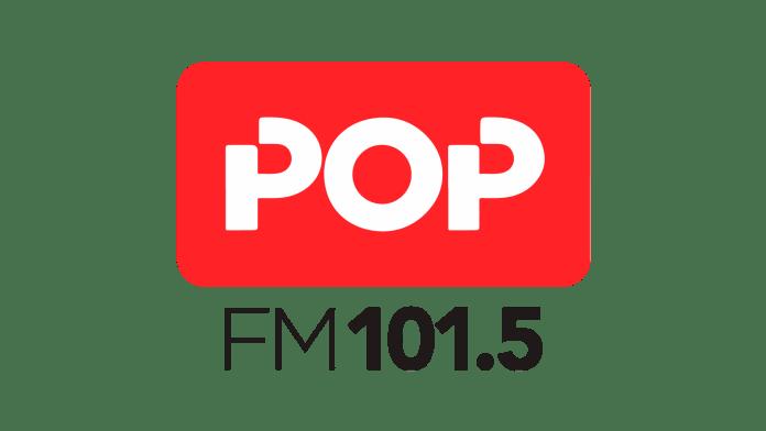 En el 101.5 FM Buenos Aires.
