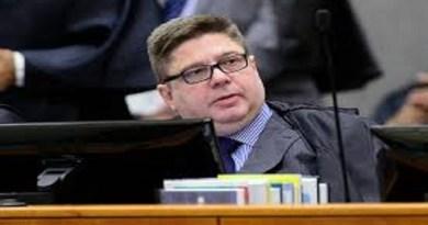 De acordo com o STJ, honorários de advogados devem seguir regra objetiva; equidade é critério subsidiário