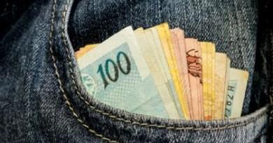 Ministério público suspende contrato de R$20 milhões entre a prefeitura de Jaguaruana e escritório Holanda Advocacia