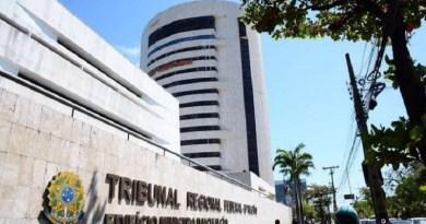 Representantes do TRF 5ª. Região reúnem-se em Brasilia com o grupo que vai regulamentar a implantação do juiz de garantias no âmbito da Justiça federal