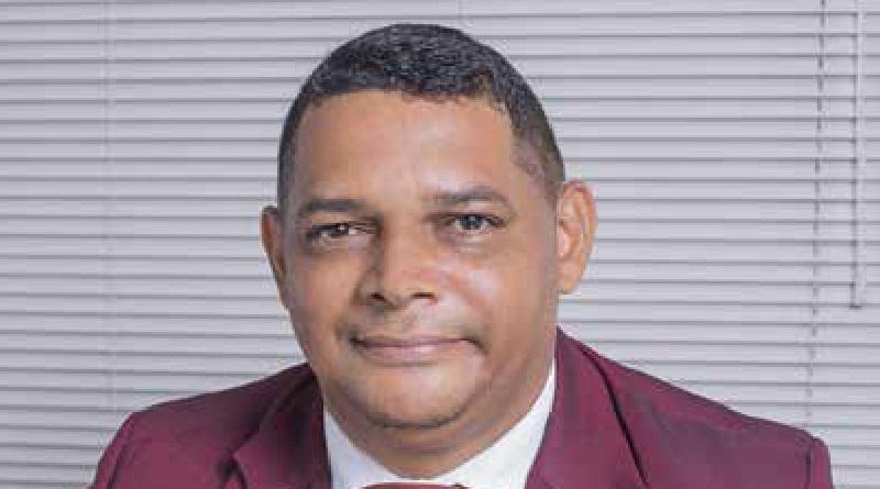 Sílvio Vieira da Silva – Respeitados e Admirados Advogados Cearenses