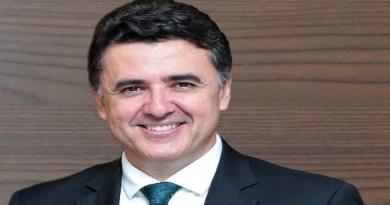 Em vídeo procurador geral de justiça, Manuel Pinheiro, recomenda a promotores que acionem cível e criminalmente quem furar fila da vacina.
