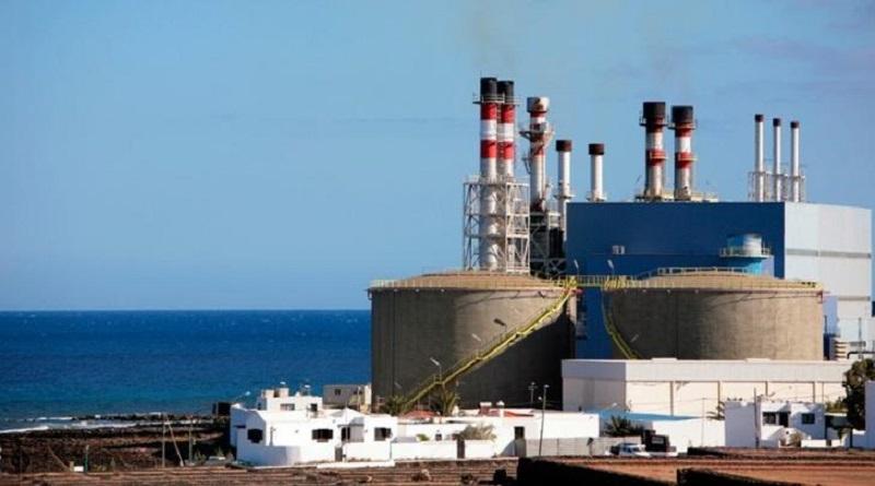 Implantação de usina de dessalinização dessalinização de água na praia do futuro