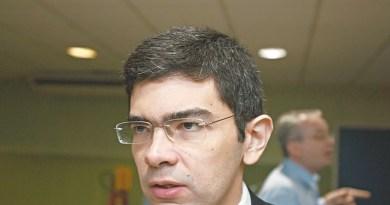Procuradoria do Ministério Público Federal, no Ceará, tem novo chefe