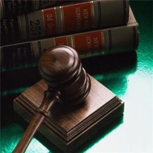 Novas Orientações Jurisprudenciais da SDI-I do TST